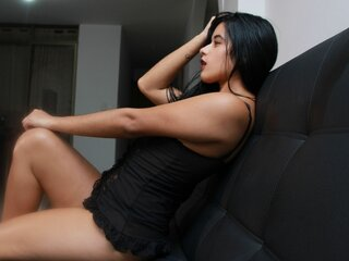 athenasavage pictures sex online