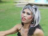 exoticWilma shows private livejasmin