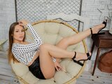 LydiaParker cam pussy recorded
