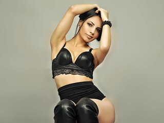 RenataSmith online real webcam