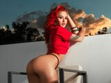 SaraLinares live videos pictures