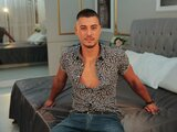 WillyRyden real private amateur