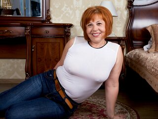 Wiselady online private cam