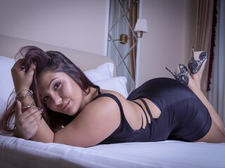 AliciaExotic toy naked camshow