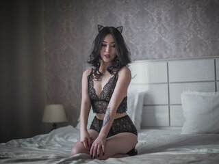 AnelChoi jasmin livesex pictures