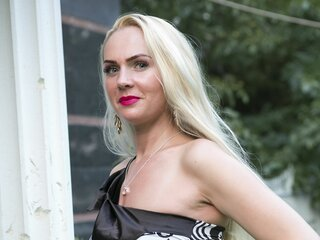 AngelsweetMary recorded webcam amateur