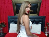 BellaKrays camshow private amateur