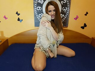CuteLilAlice camshow real nude