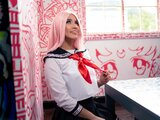 KatyParker webcam livejasmin hd