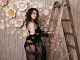 LolaSimmons pictures videos online