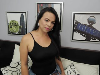 MadelynSinful camshow shows video