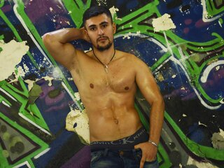 ManuelMartin livejasmin recorded show