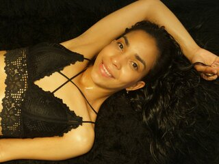 MarianaSims pictures amateur livejasmine