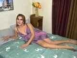 MaxwellMoore livejasmin pictures pussy