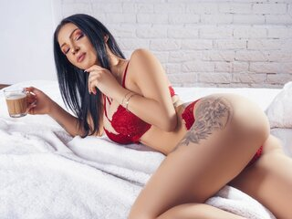 MiaRives naked camshow livesex