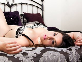 reiangel private livesex free