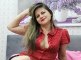 SharonFlores pictures livejasmin pictures