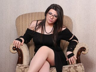 SweetSarrah pictures hd livesex
