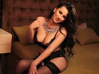 VivianneSmith real toy livejasmin